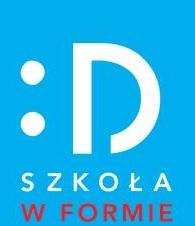"""IV konferencja szkoleniowa programu """"Szkoła w Formie"""""""